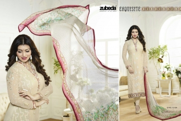 Ethnic-Hit-Zubeda-Wholesaleprice-13104