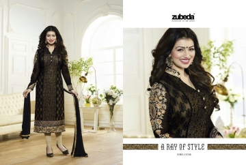 Ethnic-Hit-Zubeda-Wholesaleprice-13106