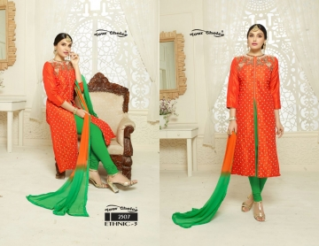 Ethnic-3-Your-Choice-Wholesaleprice-2507