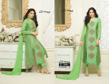 Ethnic-3-Your-Choice-Wholesaleprice-2508