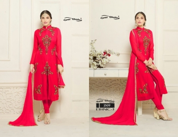 Ethnic-3-Your-Choice-Wholesaleprice-2509