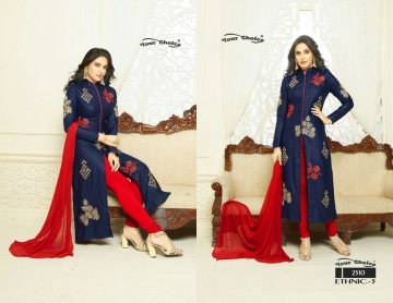 Ethnic-3-Your-Choice-Wholesaleprice-2510