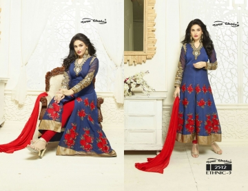 Ethnic-3-Your-Choice-Wholesaleprice-2512