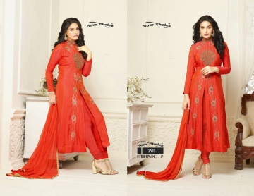 Ethnic-3-Your-Choice-Wholesaleprice-2513