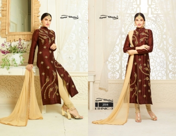Ethnic-3-Your-Choice-Wholesaleprice-2514