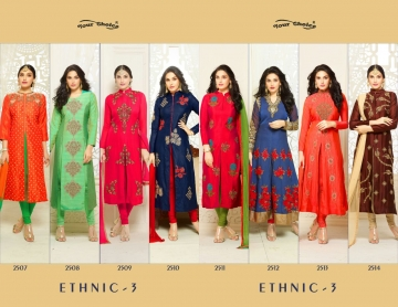 Ethnic-3-Your-Choice-Wholesaleprice