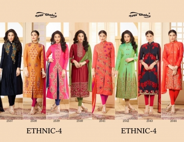 Ethnic-4-Your-Choice-Wholesaleprice-