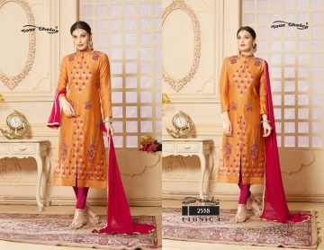Ethnic-4-Your-Choice-Wholesaleprice-2538