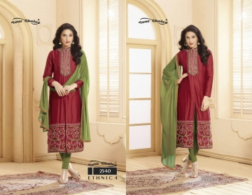 Ethnic-4-Your-Choice-Wholesaleprice-2540