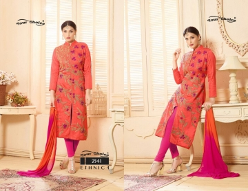 Ethnic-4-Your-Choice-Wholesaleprice-2541