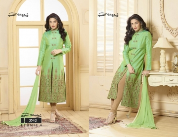 Ethnic-4-Your-Choice-Wholesaleprice-2542