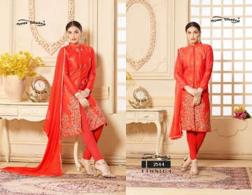 Ethnic-4-Your-Choice-Wholesaleprice-2544