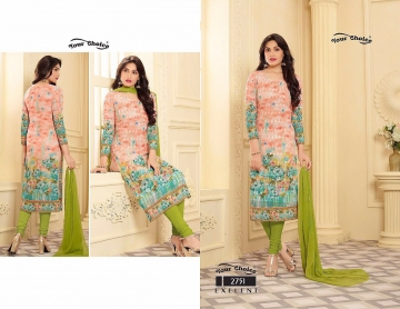 exelent-your-choice-wholesaleprice-2751