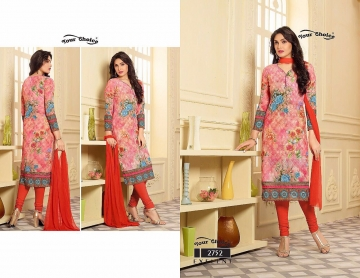 exelent-your-choice-wholesaleprice-2752