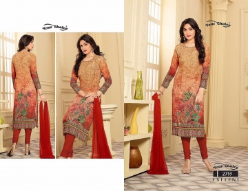 exelent-your-choice-wholesaleprice-2753