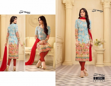 exelent-your-choice-wholesaleprice-2754