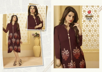 Exotic-Fashion-Track-Wholesaleprice-1198
