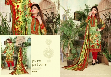 Exotic-2-Rich-Trendz-Wholesaleprice-4079