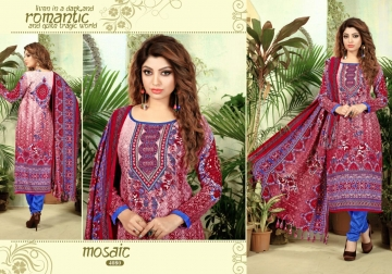 Exotic-2-Rich-Trendz-Wholesaleprice-4080