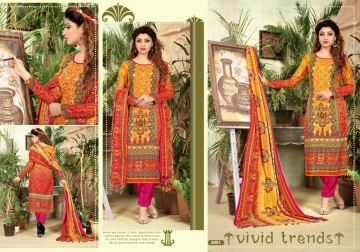 Exotic-2-Rich-Trendz-Wholesaleprice-4081