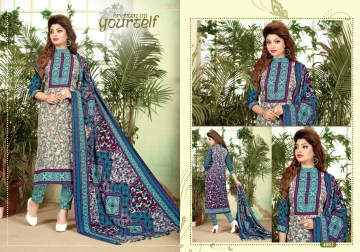 Exotic-2-Rich-Trendz-Wholesaleprice-4082