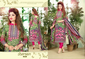 Exotic-2-Rich-Trendz-Wholesaleprice-4083