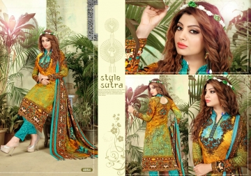 Exotic-2-Rich-Trendz-Wholesaleprice-4084