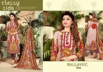 Exotic-2-Rich-Trendz-Wholesaleprice-4085