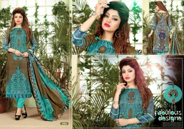 Exotic-2-Rich-Trendz-Wholesaleprice-4086