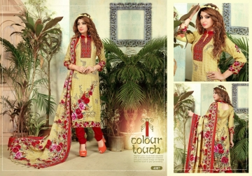 Exotic-2-Rich-Trendz-Wholesaleprice-4087