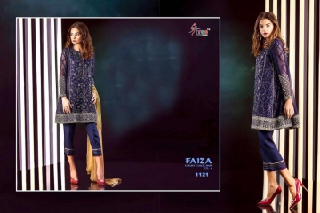 faiza-4-shree-fabs-wholesaleprice-1121