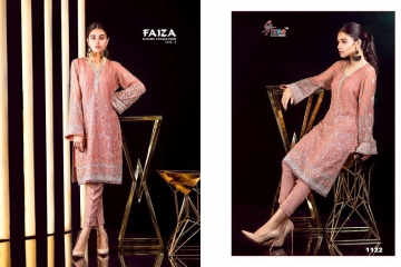 faiza-4-shree-fabs-wholesaleprice-1122