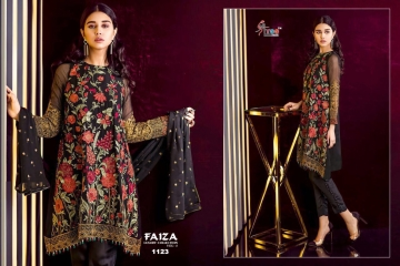 faiza-4-shree-fabs-wholesaleprice-1123