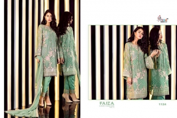 faiza-4-shree-fabs-wholesaleprice-1124