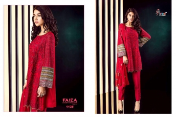 faiza-4-shree-fabs-wholesaleprice-1125