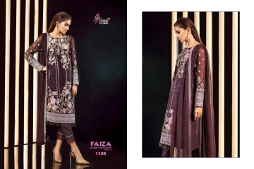 faiza-4-shree-fabs-wholesaleprice-1126