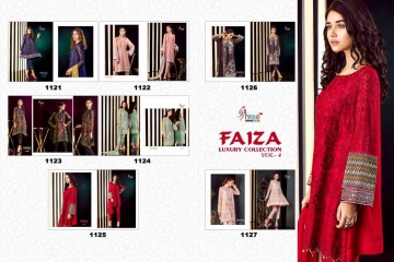 faiza-4-shree-fabs-wholesaleprice-catalog