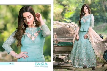 faiza-3-shree-fabs-wholesaleprice-1111