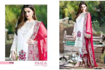 faiza-3-shree-fabs-wholesaleprice-1112
