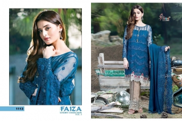 faiza-3-shree-fabs-wholesaleprice-1113