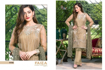 faiza-3-shree-fabs-wholesaleprice-1114