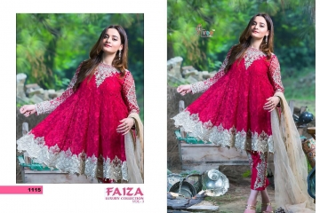 faiza-3-shree-fabs-wholesaleprice-1115
