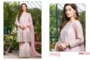 faiza-3-shree-fabs-wholesaleprice-1116