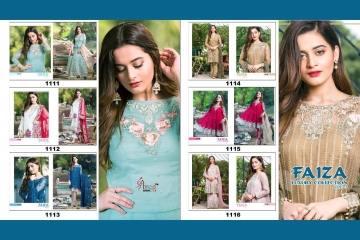 faiza-3-shree-fabs-wholesaleprice-CATALOG