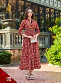 fashion-galleria-3-kajal-style-wholesaleprice-3002