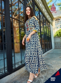 fashion-galleria-3-kajal-style-wholesaleprice-3003