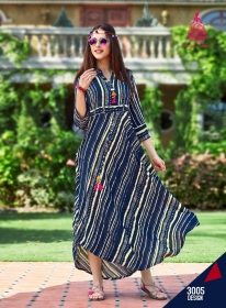 fashion-galleria-3-kajal-style-wholesaleprice-3005