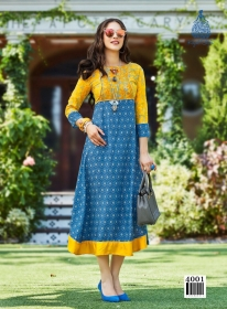 fashion-galleria-4-kajal-style-wholesaleprice-4001