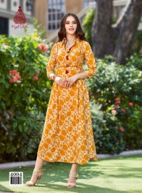 fashion-galleria-4-kajal-style-wholesaleprice-4004