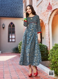 fashion-galleria-4-kajal-style-wholesaleprice-4005
